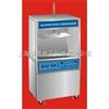 KQ-J2800KDE升降式高功率数控超声波清洗器