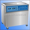 KQ-A1000GVDE三频恒温数控超声波清洗器