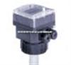 BURKERT传感器特价供应8178系列