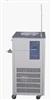 DLSB-20/10低温冷却液循环泵,实验室制冷专家,信赖巩义予华仪器