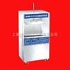 KQ-AJ1000VDE升降式双频数控超声波清洗器