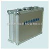 LYCN-X01食品安全檢測箱