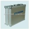 LYCN-X06食品安全快速檢測箱