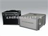 LYCN-X05肉類生熟度檢測儀