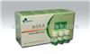 LYCN-X04組織樣品磺胺類快速檢測試劑盒
