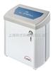 ILMVAC 化学型-MPC055Z耐腐蚀隔膜泵