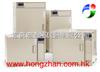高温试验箱多少钱一台,干燥箱哪里有卖的,恒温箱哪家生产的好