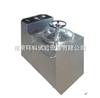 HA-35高温高压蒸煮仪|高温高压蒸煮试验箱-厂家直销