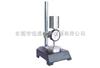 厚度测试仪(桌上型)