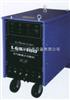 LGK-160等离子切割机