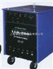 LGK-200等离子切割机