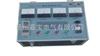ST600电缆障碍测试仪  电缆电线故障测试仪