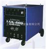 LGK-600等离子切割机