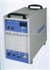 LGK-60IGBT逆变式空气等离子切割机