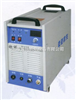 LGK-100IGBT逆变式空气等离子切割机