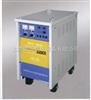 NBC-350KR晶闸管控制二氧化碳气体保护焊机