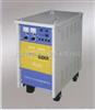 NBC-630KR晶闸管控制二氧化碳气体保护焊机