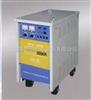 NBC-500KR晶闸管控制二氧化碳气体保护焊机