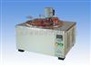 501A数显超级恒温器/上海维理501A超级恒温器/上海批发501A恒温器