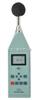 M36767积分型声级计报价