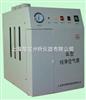 QL-5空气发生器/纯净空气泵  高纯空气泵 (货号:QL-5)