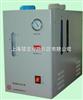 SHC-500型高純氫氣發生器/氫氣發生器(貨號:SHC-500)