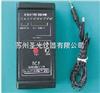 385385静电测试仪