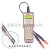 CTU6000CTU6000蓄电池检测仪