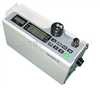 LD-3GB可吸入颗粒分析仪 激光粉尘仪 粉尘检测仪