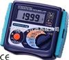 4120A4120A回路阻抗测试仪