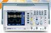 GDS-1152A-U数字示波器|固纬GDS-1152A-U数字示波器|GDS-1152A-U数字示