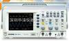 GDS-1102-U示波器|GDS-1102-U示波器价格|中国台湾固纬GDS-1102-U示波器
