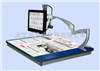 LCD-80401LCD-80401 阅读视频仪