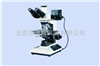 JX-203金相显微镜 液晶板、薄膜、纤维、纺织、镀涂层 特价促销