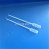 M379690一次性塑料刻度吸管 PE材质报价