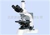 SW-800SW-800双目显微镜11000元 SW-800S三目显微镜12000元 研究级