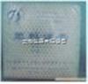 M324376一次性塑料软试管 15*100mm报价