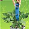 YDLHI98331 意大利手持式土壤电导率测定仪/便携式土壤电导率