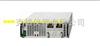 M384811可调式继保直流实验电源报价