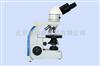 PG-203偏光显微镜 矿石检测 药品检查 透返光源
