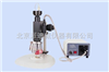 JG-6激光显微镜 红外显微镜 红外镜头显微镜