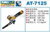 AT-7125巨霸工业级气动环带机AT-7125