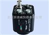 WT-2000模拟相机(CCD摄像头)