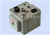 MT-200模拟相机(CCD摄像头)