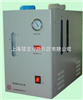 SHC-300型SHC-300高純氫氣發生器(貨號:SHC-300) SHC-300高純氫氣發生器