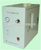 QL-10空氣發生器(進口無油壓縮機)/純凈無油空氣泵(貨號:QL-10)