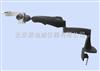 ZJ-713桌式弹簧摇臂支架 显微镜支架  伸缩架