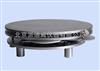 PT-X360旋轉平臺 360度旋轉臺 XY簡易平臺、顯微鏡平臺