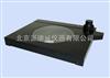 PT-601移動載物臺 顯微鏡載物臺行程100*100 XY簡易平臺、顯微鏡平臺