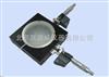 PT-SC3030測量平臺,帶數顯表,數顯平臺,1UM精度測量平臺XY建議平臺、顯微鏡平臺